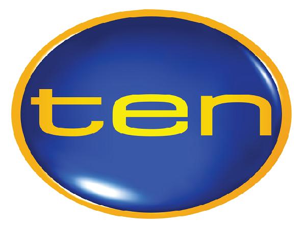 Network Ten position: Social Media Producer