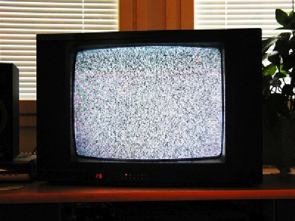 Community television will suffer if shifted onto the..