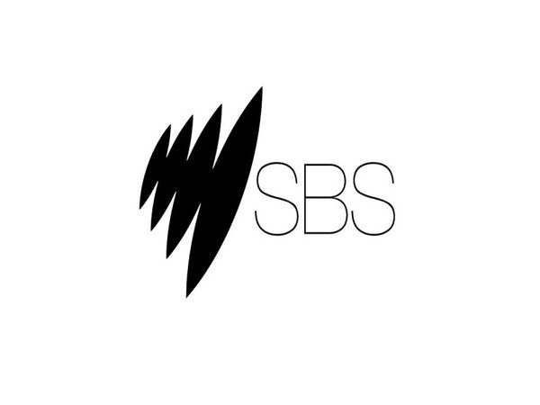 SBS World News has a job opening