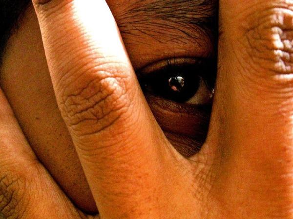 Social Anxiety Disorder in the spotlight