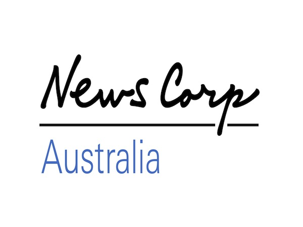 Multimedia traineeships at News Corp Victoria