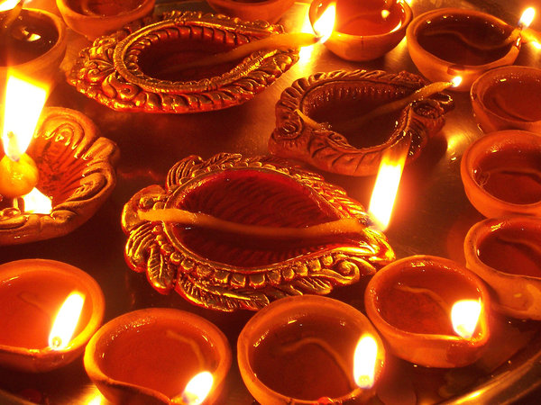 Diwali set to light up Mernda