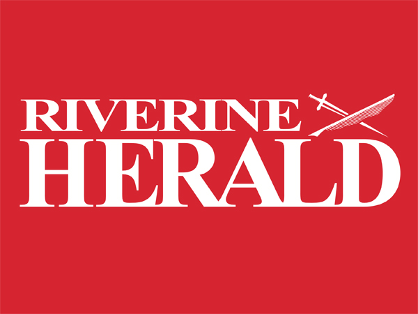 The Riverine Herald is hiring
