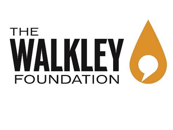 Applications open for the Jacoby-Walkley Scholarship