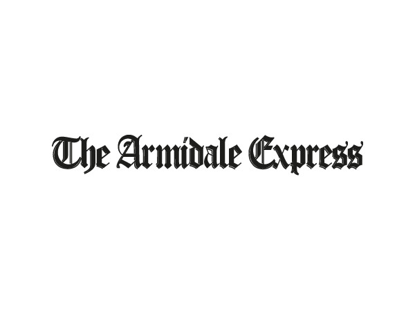 The Armidale Express is taking applications