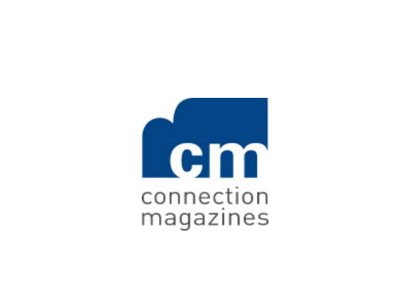 Staff writer wanted for Connection Magazines