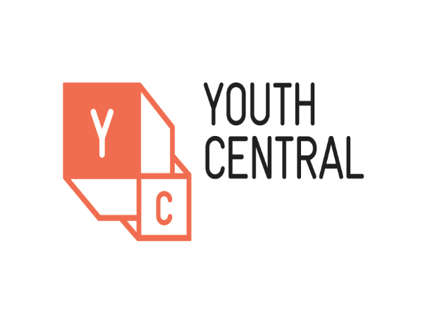 Youth Central is seeking young writers