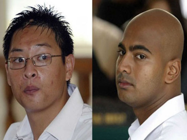 The Bali Nine strain on Australia-Indonesia relations