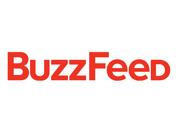 Applicants wanted for BuzzFeed's Emerging Writers Fellowship