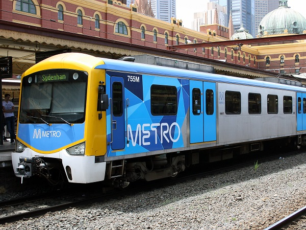 Melbourne Metro distracts from suburban needs