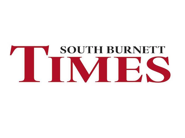 Journalist wanted at the South Burnett Times