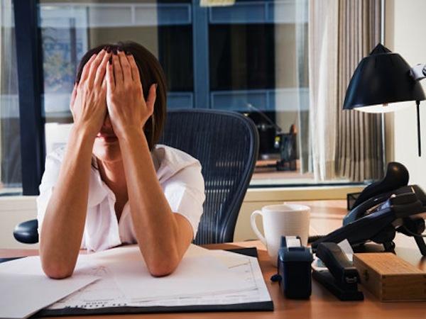 Single women could face bleak financial future