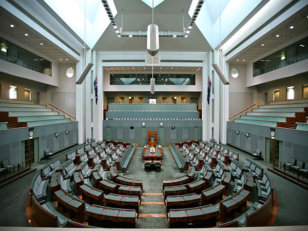 Labor divided over conscience vote