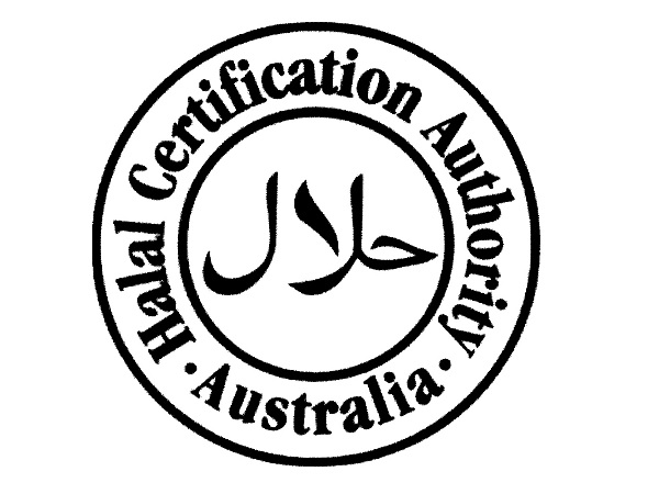 How halal certification affects Australia