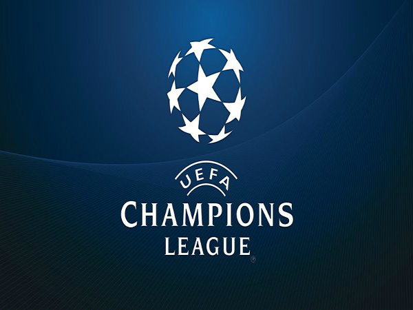 UEFA Champions League semi-final forecast