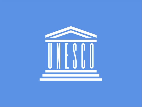 UNESCO City of Literature seeks Communications Officer