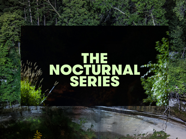 The Nocturnal Series is open for pitches