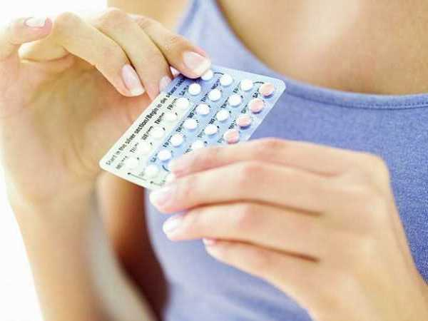 Should the pill be free in Australia?