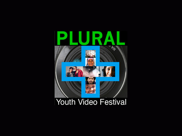PLURAL+ Youth Video Festival open