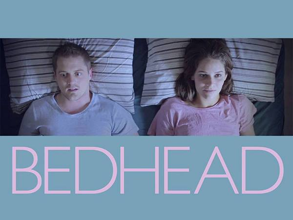 Put simply, BedHead is a comedy web series about two friends,..
