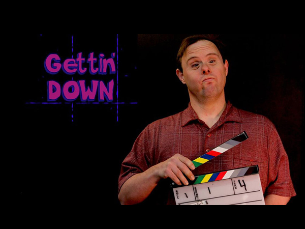 Gettin' Down, created by Dennis Curry, documents the lives of..