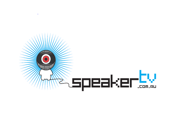 Intern Wanted At Speaker TV
