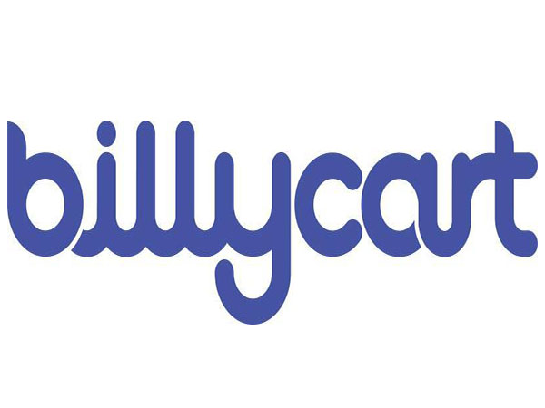 Intern wanted by BillyCart group