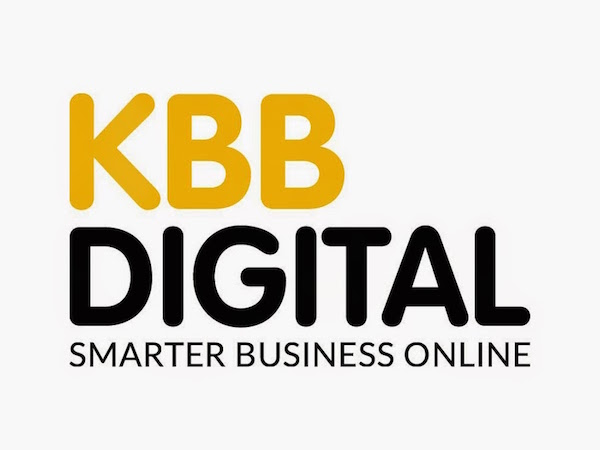 Interns Wanted at KBB Digital
