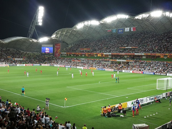 Arguments over player payments in the A-League need to be..