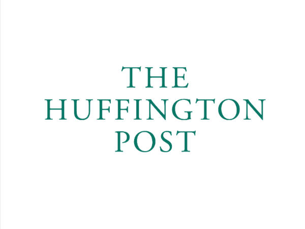 Sydney-based reporters wanted by The Huffington Post