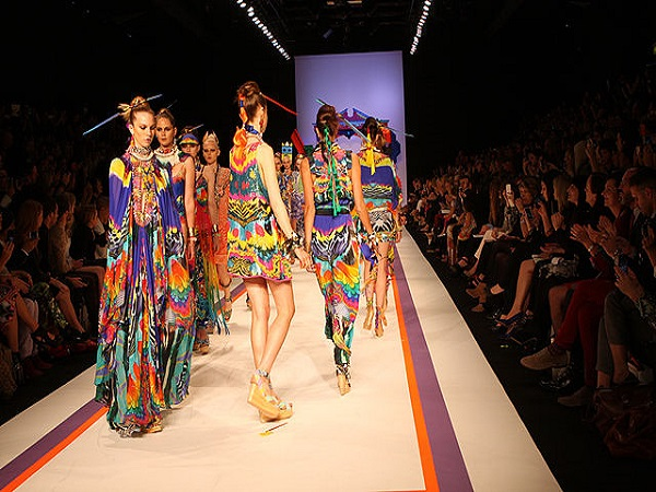 A fashion insider's guide to MSFW