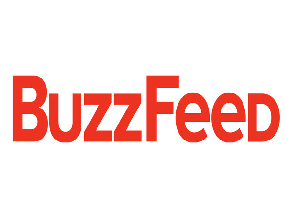 Internship at BuzzFeed Australia