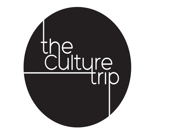 Online travel, food, art and culture publication looking for..