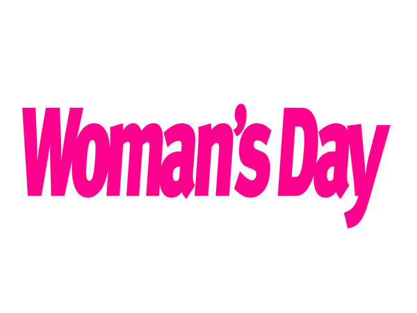 Intern with Woman's Day and Yours Magazine