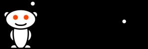 640px-Reddit_logo
