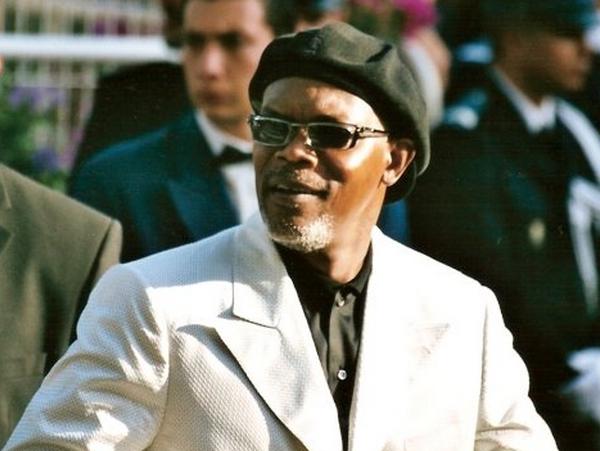 50 Interviews – Journalist mistakes African American actors