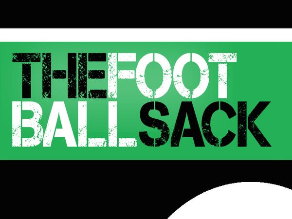 The Football Sack seeks interns