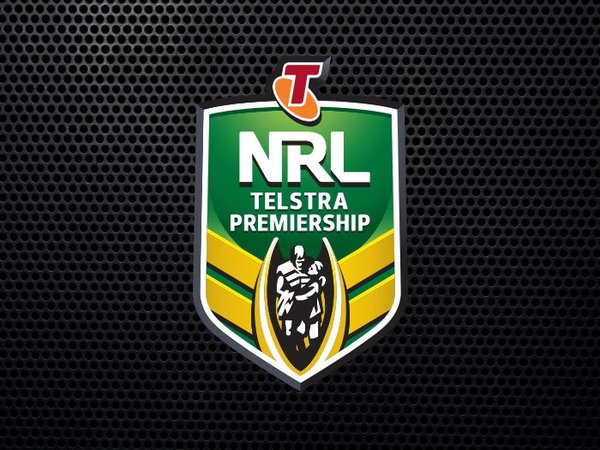 The NRL is looking for a media and communications officer to..