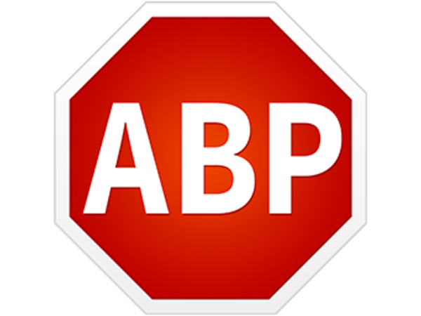 Increasing use of ad blocking software is convenient for..