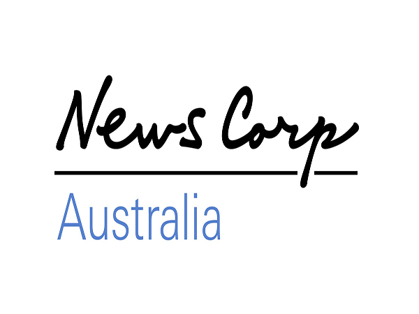 News Corp traineeship