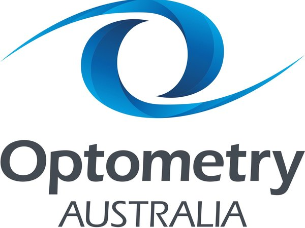 Reporter wanted at Optometry Australia