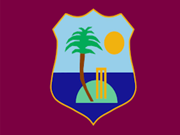 West Indian cricket's glory years have become a distant..