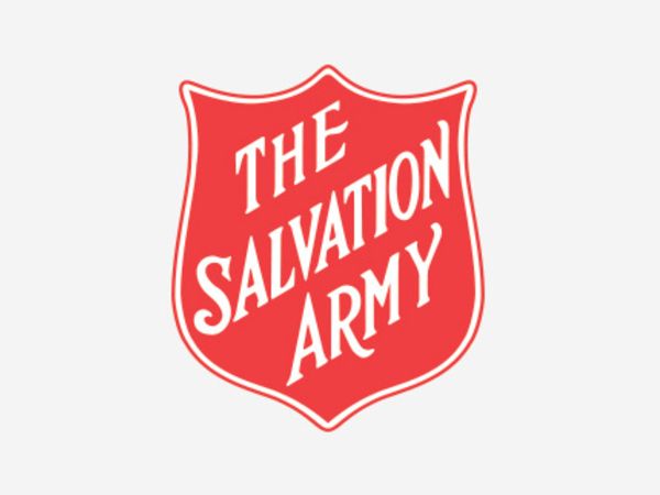 Journalist wanted at The Salvation Army