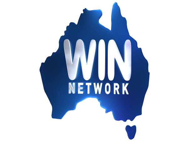 WIN Network after journalist for ACT newsroom