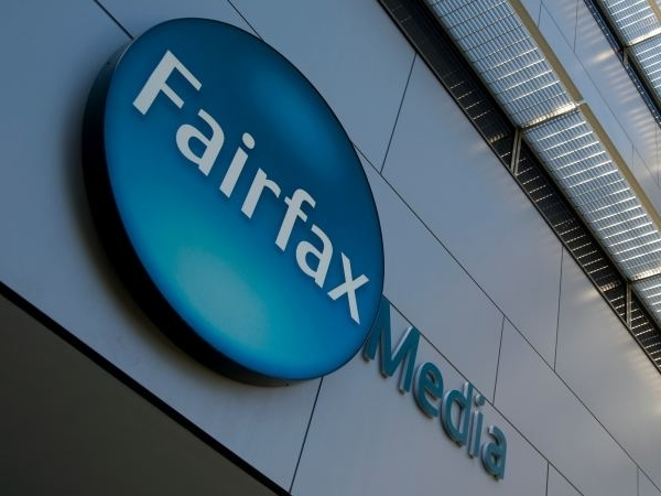 Fairfax Media are on the hunt for a full time journalist to..