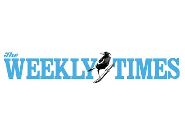 The Weekly Times seeks country football intern