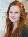 Sally O'BrienThumb