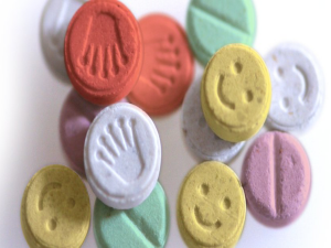 New Research Aims To Reveal Cognitive Deficiencies In MDMA Users https://t.co/xdKu9jvOAo #Featured pic.twitter.com/h4xVxQEvvk— EDM Beat (@edmbeat1) March 8, 2016