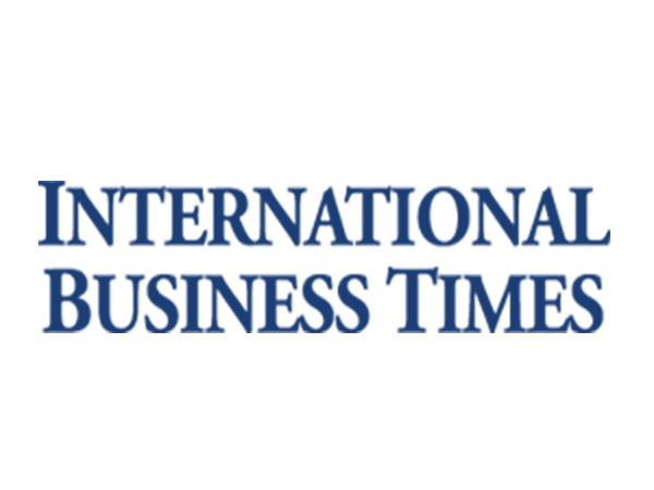 International Business Times is looking for News..