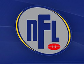 NFL seeks media volunteers